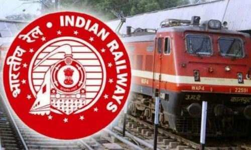 रेलवे ने महिलाओ के लिए शुरू की खास सुविधा, मुसीबत पड़ने पर दबाएं ये बटन