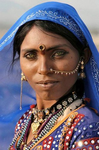 Bhil Tribe – How much do we know about them