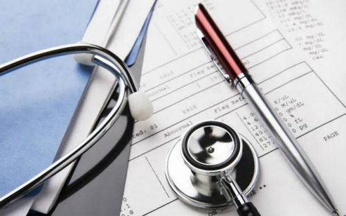 RNT student tops Rajasthan in MBBS final exam