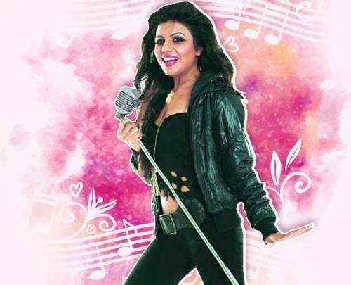 Jalebi Bai fame Ritu Pathak likely to perform in Diwali mela