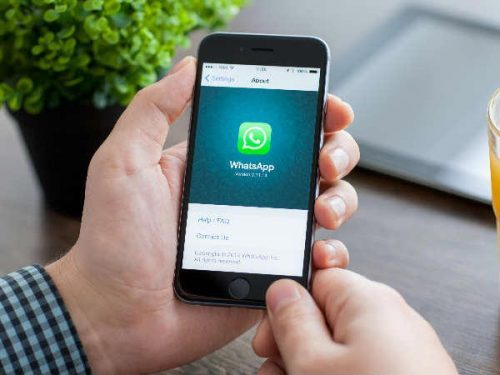 3 new features of WhatsApp that you should know about