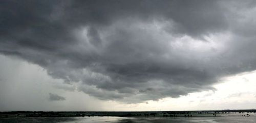 Monsoon alert proves disappointing-Kailash Kher night cancelled