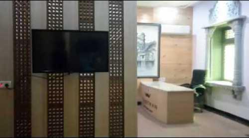 Udaipur tourism-Interpretation Centre faces neglect