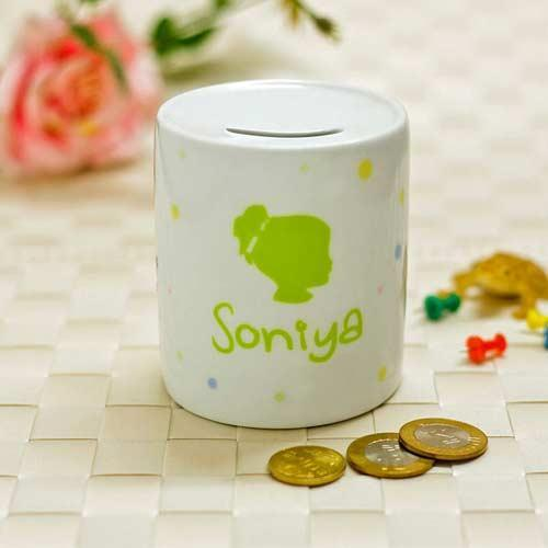 6 Personalized gifts you can pick for gifting this Diwali at GiftsbyMeeta