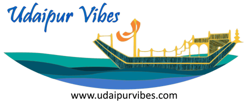 iStart Chapter 6 | UDAIPUR VIBES – Enabling Digital for the Local Retailer