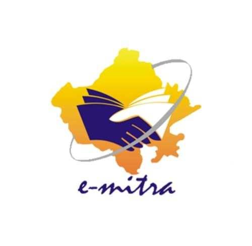 E-Mitra operators observe a bandh on Tuesday