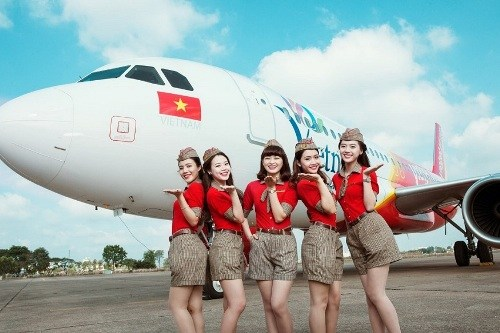 """Flight Tickets at Rs 9 