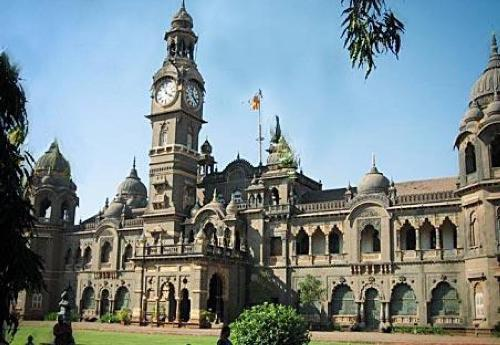 Higher Studies | What you should know regarding Mumbai University?