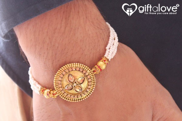 Giftalove.com Brings Forth New Collection of Rakhi Gifts for Brothers Online