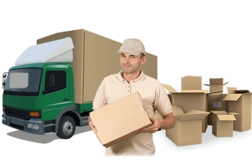 Make Home Relocation Simple with Professional Packers and Movers Delhi