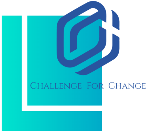 iStart Chapter 5 | 'Challenge for Change' offers startups big contracts for winning ideas