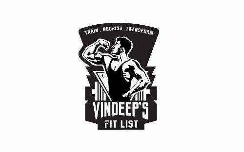 Udaipur Fitness | Vindeep Methani – The New Kid on the Block