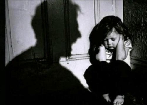 Udaipur ranks third in crime against minor in Rajasthan
