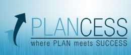 Plancess: IITians Formula of Success