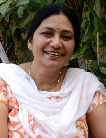 Arvana Queen's Award: 25 Budding Businesswomen of Udaipur
