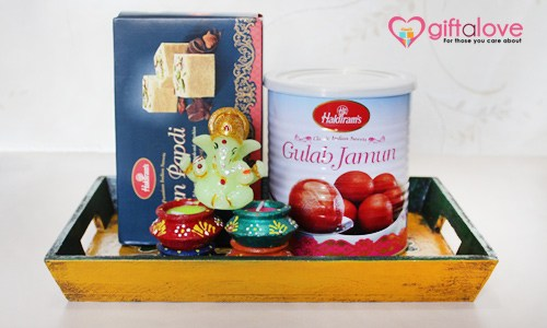 Great Premium Diwali Gifts Collection of Giftalove.com for your loved ones