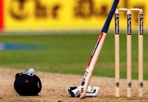 नेशनल लेवल एन्टरप्रिन्योर क्रिकेट कप 25 अप्रेल से