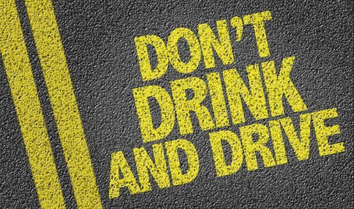 8000 Kms on Enfield | Awareness against drunken driving