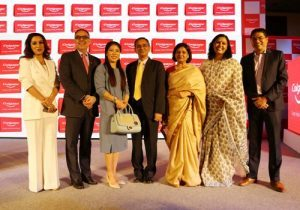Colgate Palmolive India Ltd. launches Keep India Smiling mission