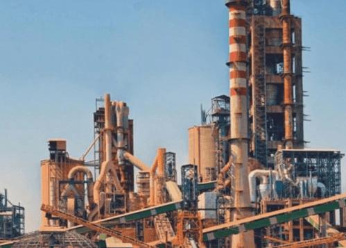 Boiler explodes at Birla Cement Plant, Chanderiya   11 critically injured
