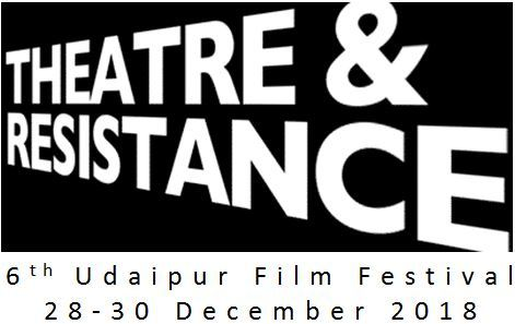 Cinema of Resistance | Udaipur Film Festival to be held from 28-30 December