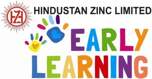 Kiran Agarwal, Chairperson, HZL emphasizes on importance of preschool learning programs