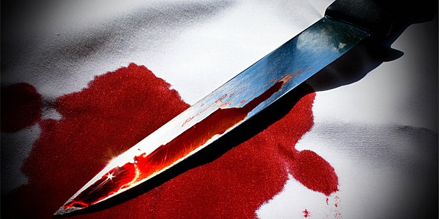 Accused of knife attack in Surajpole area arrested