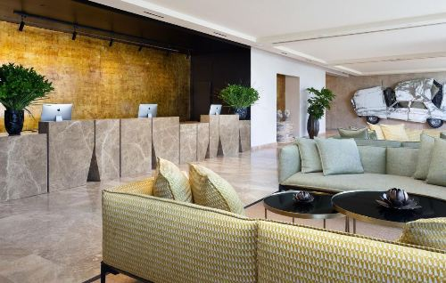 Dan Hotels is excited to announce the re-opening of Dan Caesarea in Israel