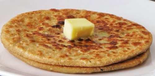 Tickling the taste buds- Eat Udaipur Eat
