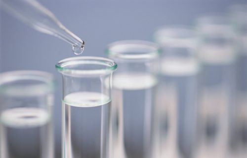 Global Private Equity funds eyeing Udaipur based Indira IVF