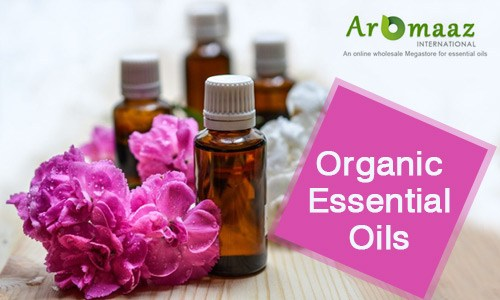 Say Good Bye to Asthma with these 5 Organic Essential Oils of Aromaazinternational.com!