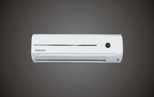 Things You Need to Know About 3-Star and 5-Star Air Conditioners