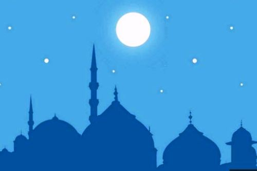 रमज़ान का पवित्र माह शुरू, पहला रोज़ा कल से रखेगा बोहरा समुदाय