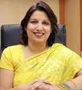 5 Powerful Women Entrepreneurs of Udaipur