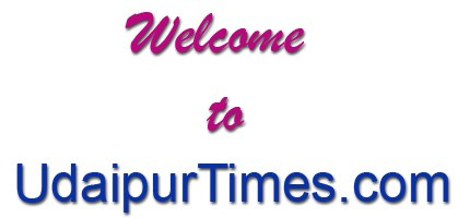 Yes! This is No More a Dream – UdaipurTimes is Live