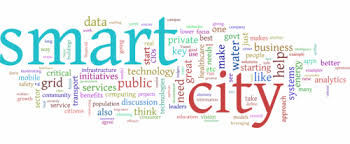 Lok Sabha Elections – Apprehensions on Code of Conduct ensure quick completion of Smart City projects