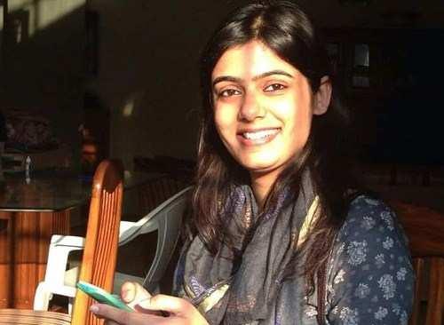 [Interview] Nimisha Verma: The 'Artistic' Entrepreneur