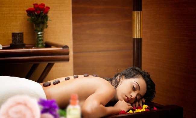 Plan your royal wedding at Ramada Udaipur Resort and Spa