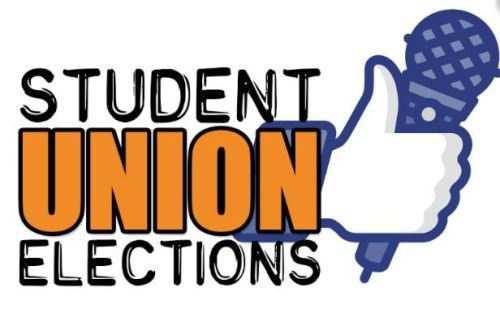 छात्रसंघ चुनाव में कानून व्यवस्था के लिए कार्यपालक मजिस्ट्रेट नियुक्त