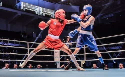 Boxers from 300 teams to compete in Udaipur