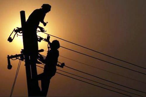 Power Cut on 19-August: List of areas affected