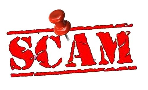 CBI interrogates account holders-Syndicate Bank scam