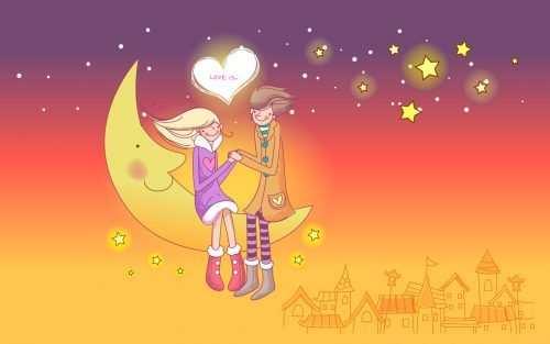 Live Love, Enjoy Love, Celebrate Love