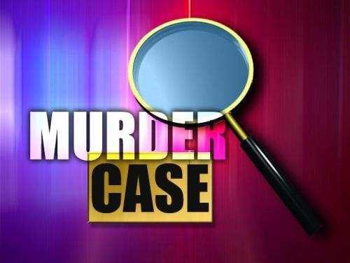 Eklingpura murder case-Murder or suicide??