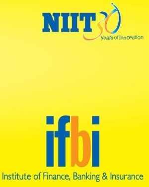 IFBI, announces 2nd National Banking Entrance Test