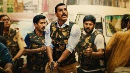 Movie Review | Batla House – Terrorist Encounter, a True Story