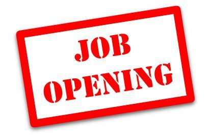 BPO Job Openings in Udaipur