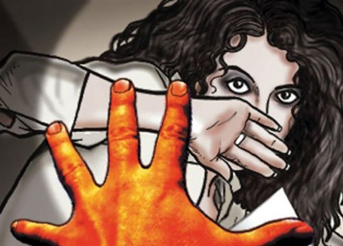 Girl accuses youth of forced marriage and rape