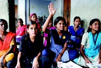 Case Study: 3 Challenges of Indian Education System