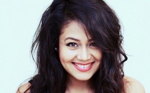 Neha Kakkar to perform in Udaipur on 12-Jan